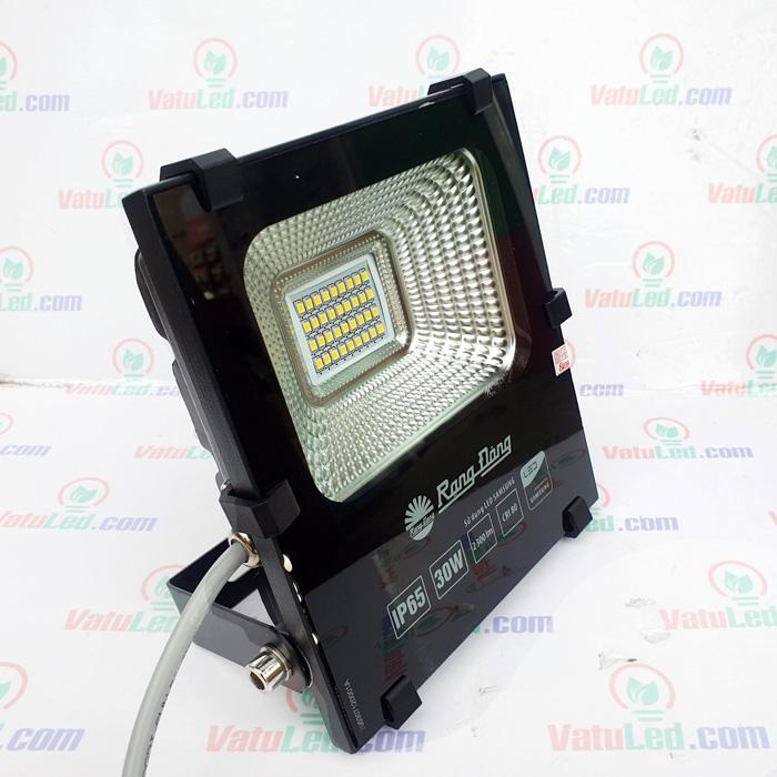 Den-Pha-LED-30W-Rang-Đong-chip-samsung