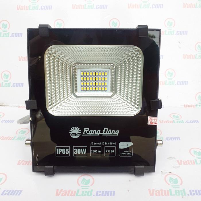 Den-Pha-LED-30W-Rang-Đong