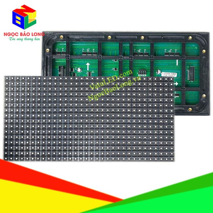 LED-P10-Full-mau-ngoai-troi-hang-LLR