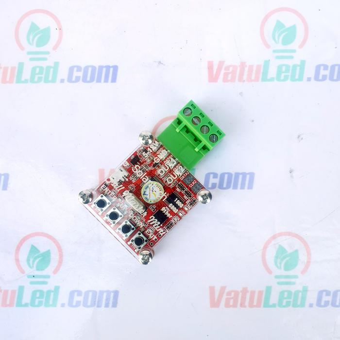 Mạch điều khiển LED full Master Mini 2 cổng
