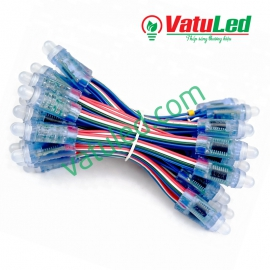 LED FULL MÀU IC 6803