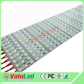 LED thanh 5630 trắng