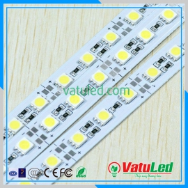 LED THANH 5050 trắng